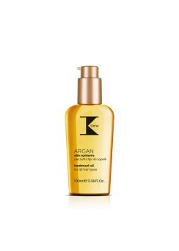 Shampoo Argan 250ml