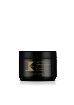 Shampoo Acido Jaluronico 1Lt