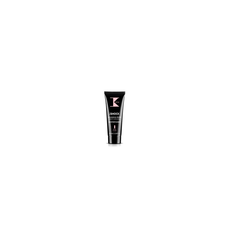Shampoo Doccia Uomo 250ml
