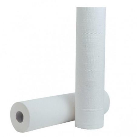 Grip Cream EIMI Wella 75 ml