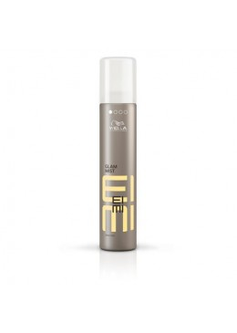 Wella Glam Mist EIMI Wella 200 ml - spray lucidante anti-umidità