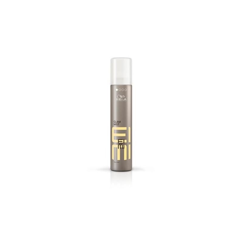 Wella Glam Mist EIMI Wella 200 ml - spray de polissage
