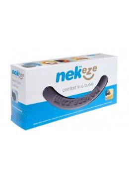 HML Selezione Nekeeze: coussin pour unité de shampooing
