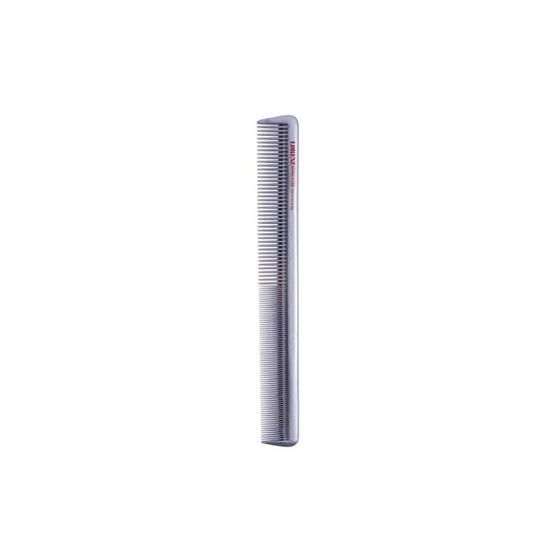 SAL SAL:Pettine antibatterico PT 804