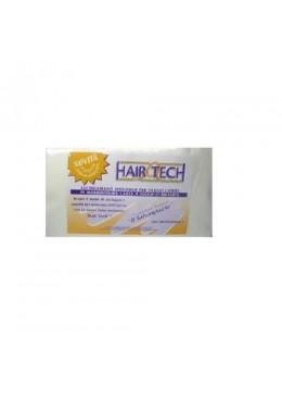 Hair-tech Serviette en papier jetable Hair Tech 100pcs