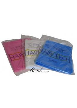 Hair-tech Cape jetable Hair Tech 50 pcs