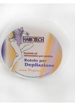 Hair-tech Épilation Hair Tech Roll TNT