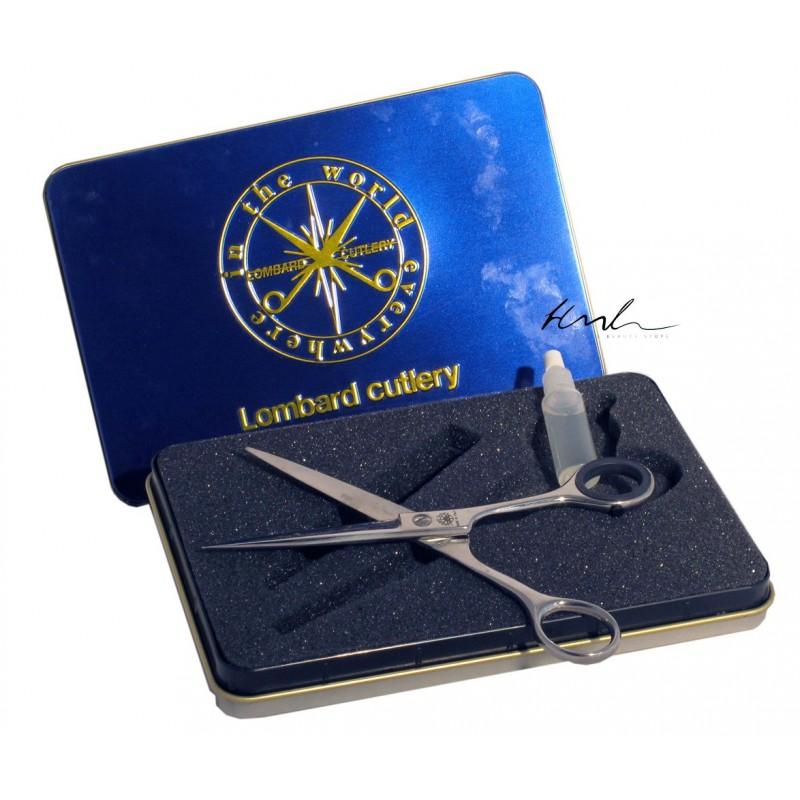 "Lombard ciseaux Lombard Mis ""5"" Art.7001"