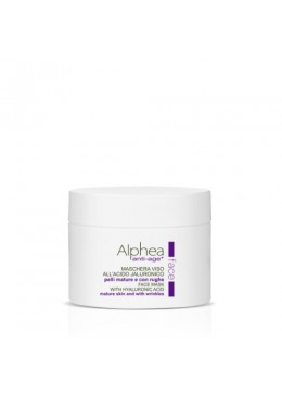 Alphea Anti-Age Vitamin Maske 250 ml