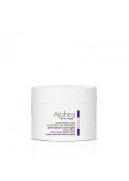 Alphea Masque Vitaminé Anti-Âge 250 ml