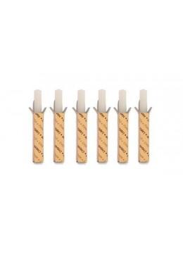 Mareb Mareb: matita emostatica fermasangue stik 5 gr
