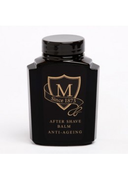 Morgan's Morgan's After Shave Balm 125 ml