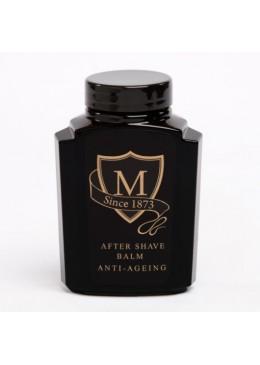 Morgan's Morgan's After Shave Balm 125 ml