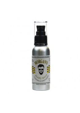 Morgan's Morgan's Beard Wash 100 ml