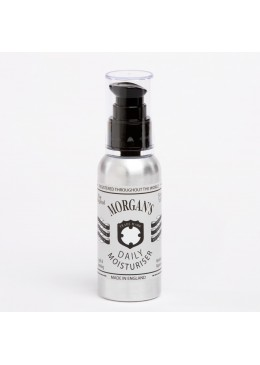 Morgan's Morgan's Daily Moisturiser 75 ml