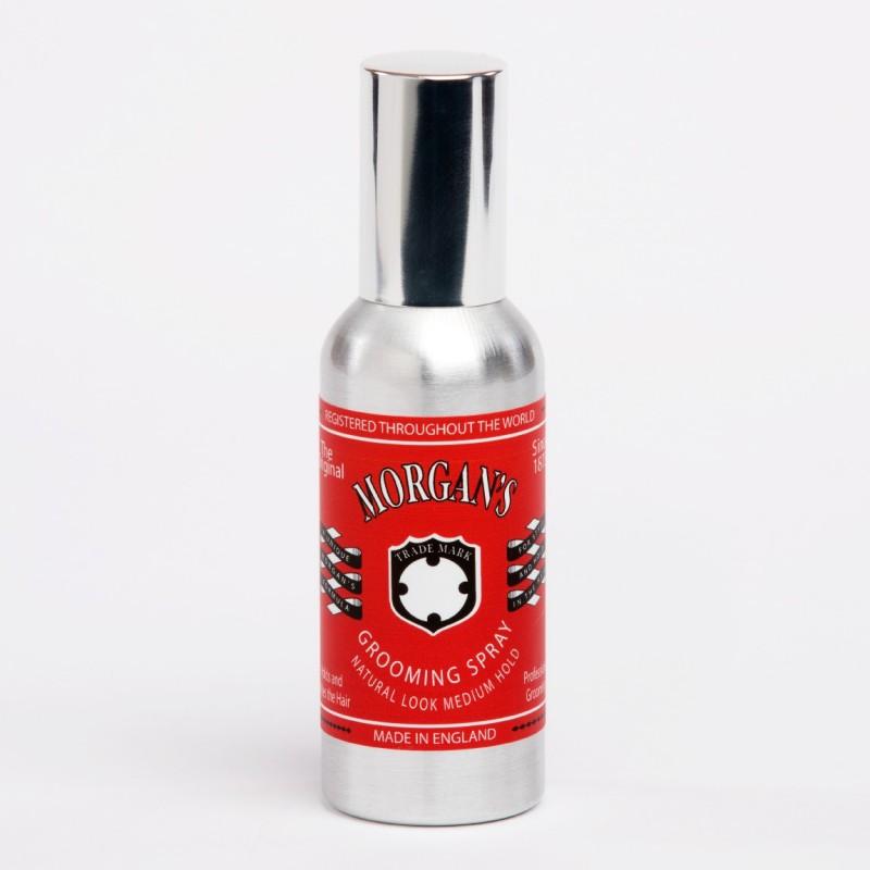 Morgan's Morgan's Grooming Spray 100 ml