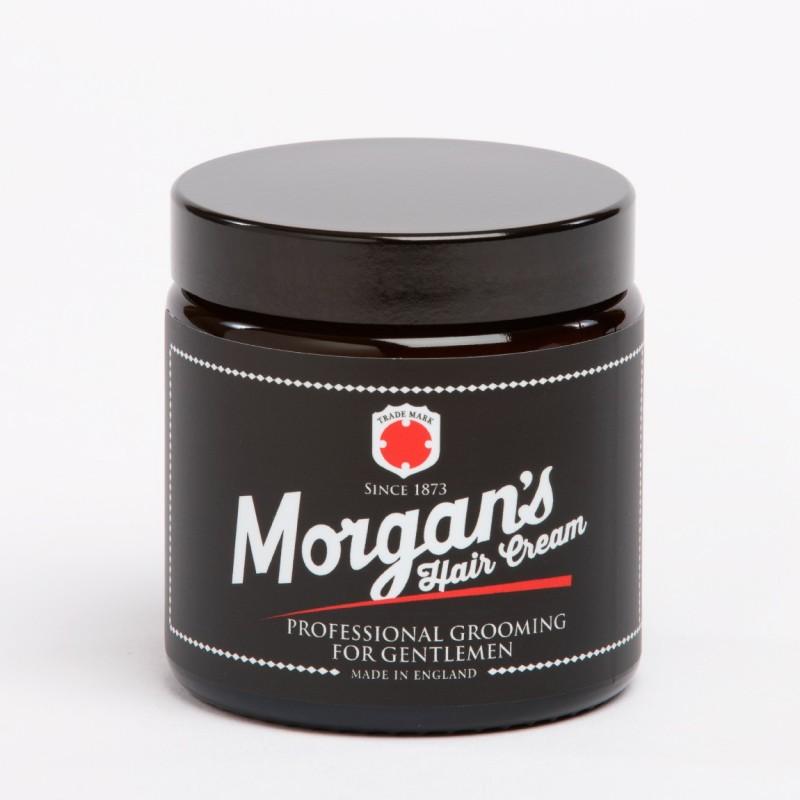 Morgan's Morgan's Hair Cream 120 ml