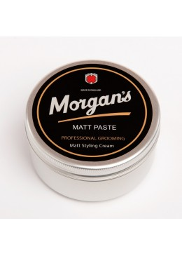 Morgan's Morgan's Matt Paste 100 ml