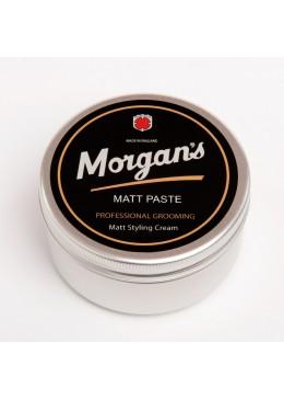 Morgan's Morgan's Matt Paste 100 ml
