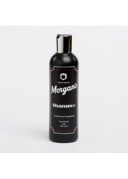 Morgan's Morgan's homme 250 ml