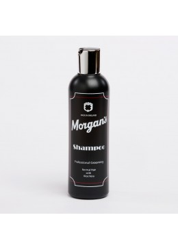 "<span translate=""no"">Morgan's</span> <span translate=""no"">Morgan's</span> Herren Shampoo 250 ml"