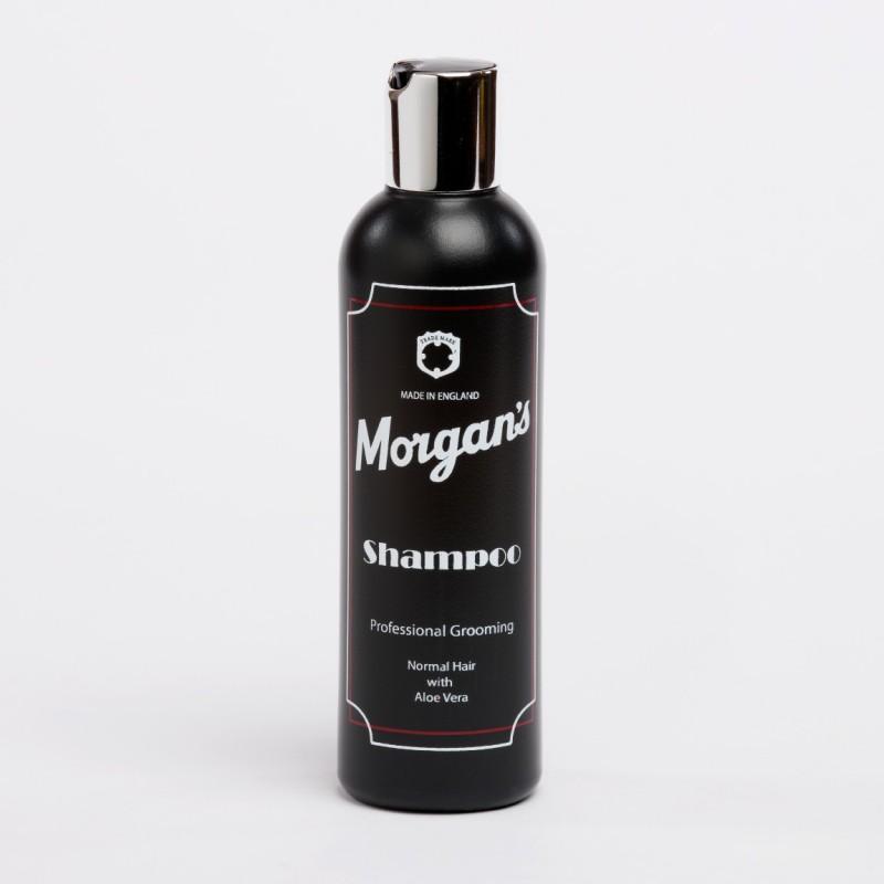 Morgan's Morgan's Men's Shampoo 250 ml