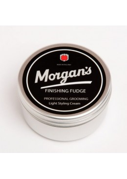 Morgan's Morgan's Styling Finishing Fudge 100 ml