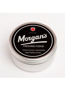 Morgan's Morgan's Styling Finishing Fudge 100 ml