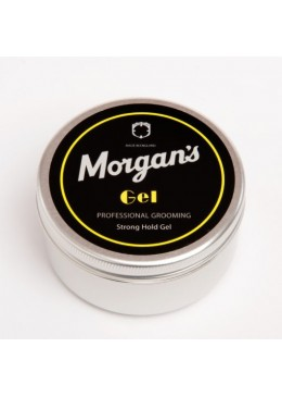 Morgan's Morgan's Styling Gel 100 ml