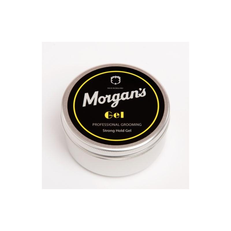 Morgan's Morgan's Styling Gel 100 ml