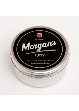 Morgan's Morgan's Styling Putty 100 ml