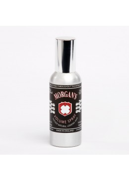 Morgan's Morgan's Volume Spray 100 ml