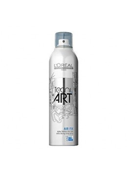 L'Oréal Professional Air Fix TECNIART l'Oreal 250ml