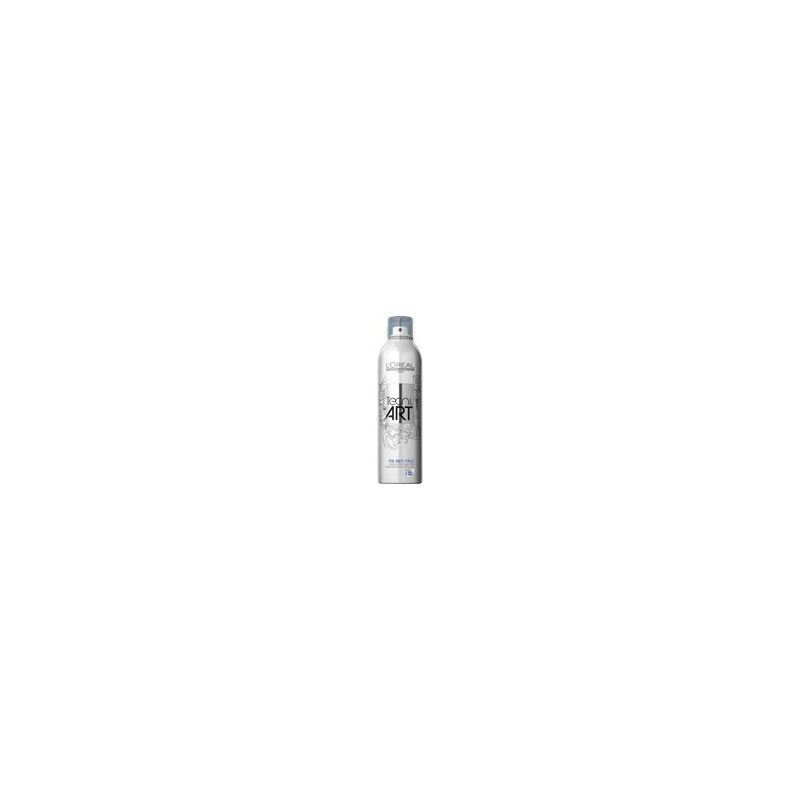 HML Selezione Fix Anti-Frizz 250 ml