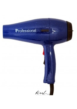 HML Selezione Phon Turbo 2000 Professional