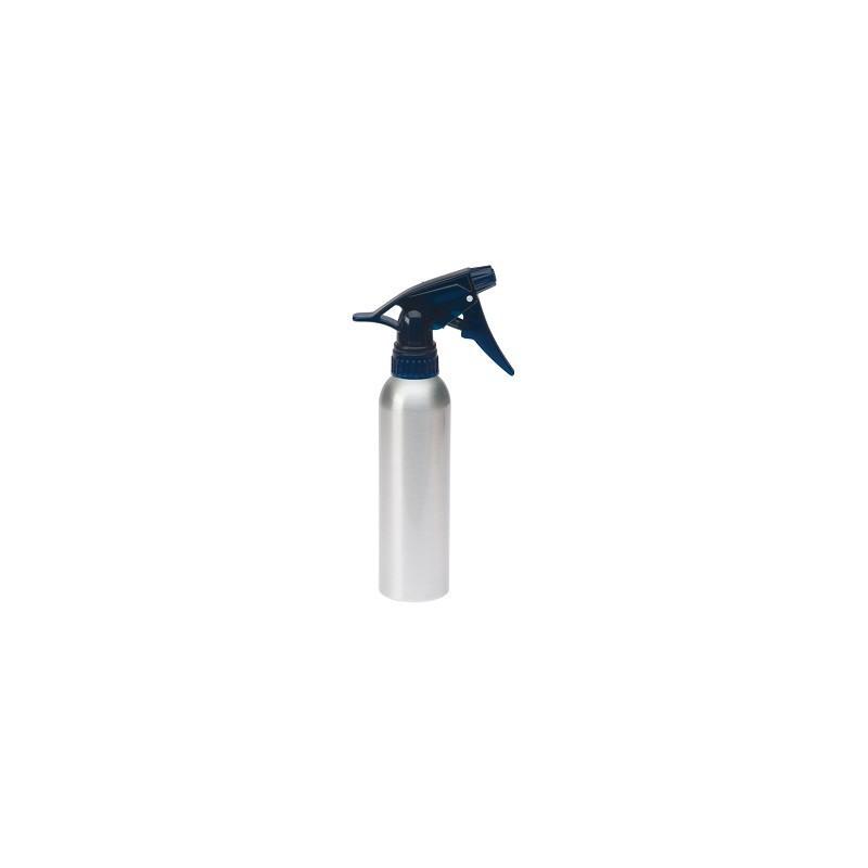 Sibel Sibel: Vaporizzatore acqua in alluminio