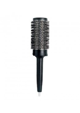 Termix Termix spazzola ACCIAIO 43mm