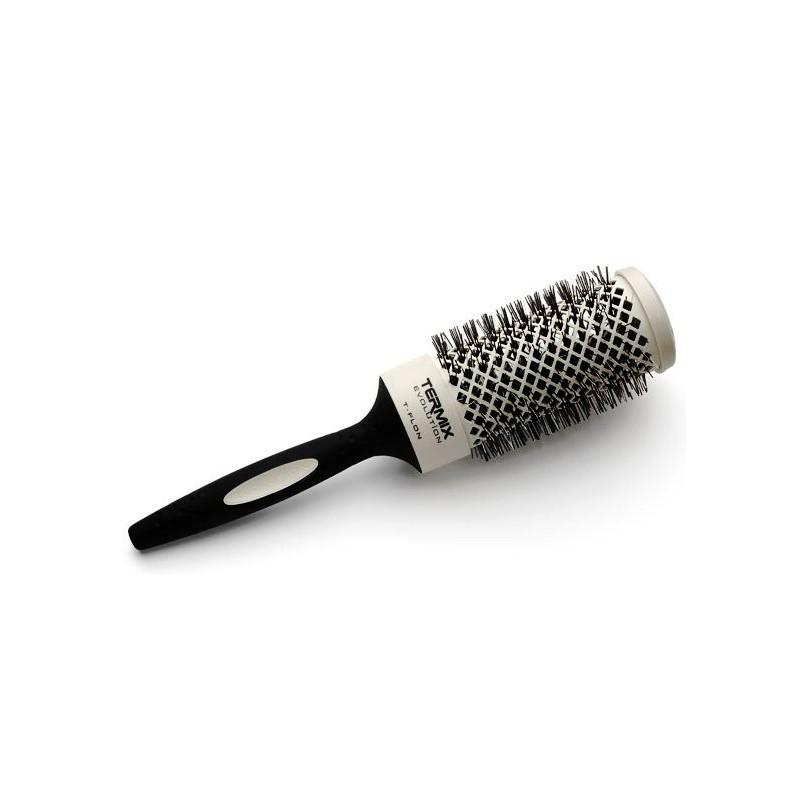 Termix Termix SOFT spazzola 43mm