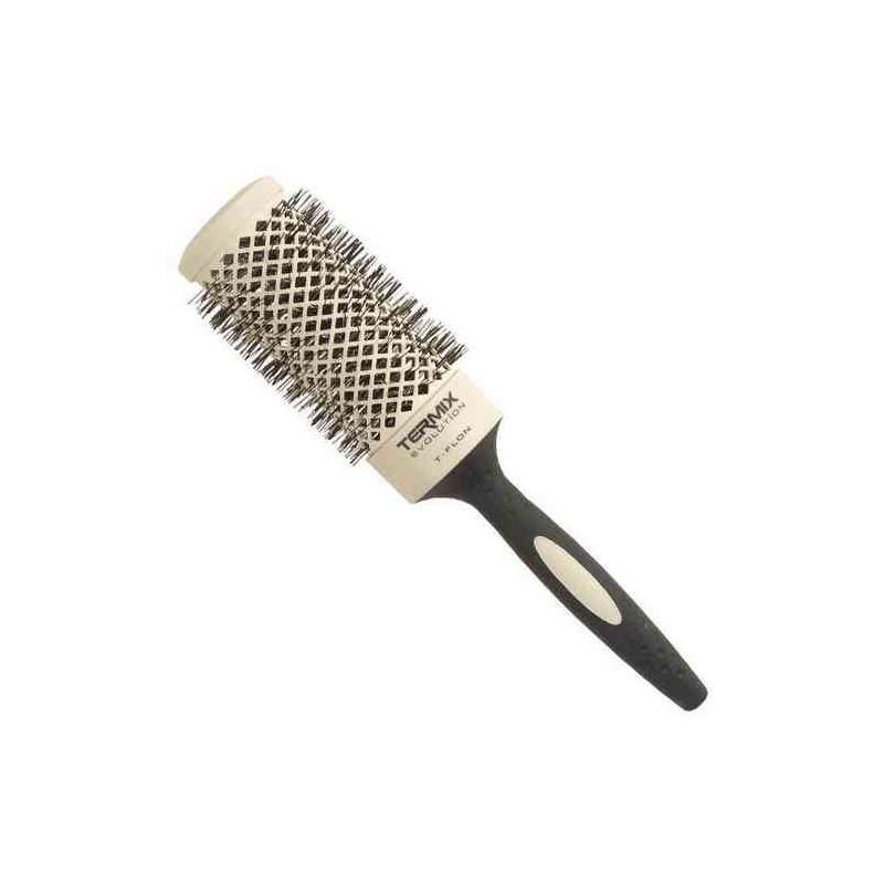 Termix Termix SOFT spazzola 37mm