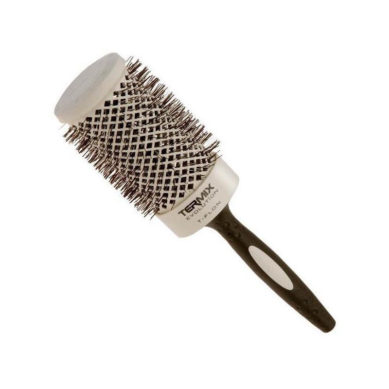 Termix Termix SOFT spazzola 60mm