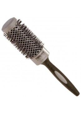 Termix Termix EVOLUTION BASIC spazzola 43mm