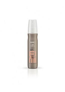 Wella Sugar Lift EIMI Volumenspray mit natürlichem Zucker Wella
