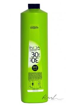 L'Oréal Professional INOA Oxidationsmittel 30 vol. 9%