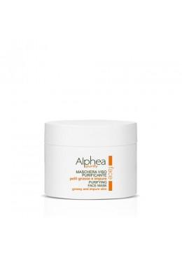 Alphea Alphea Maschera Purificante 250 ml