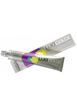 "<span translate=""no"">L'Oréal Professional</span> Luocolor 50 ml"