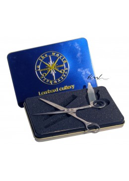 Lombard Lombard Schneideschere Mis. 5.5 Art.7002