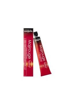 L'Oréal Professional Majirel Rubilane 50 ml
