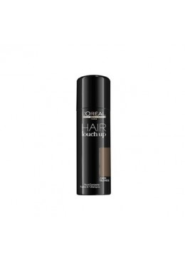 L'Oréal Professional Hair Touch Up 75 ml