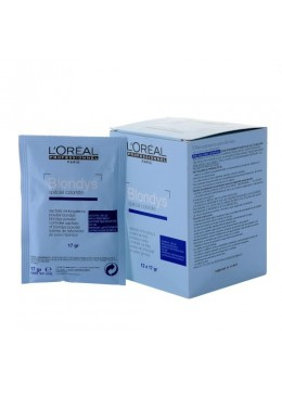 L'Oréal Professional Blondys Stärker 17 gr