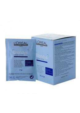 L'Oréal Professional Blondys Rinforzante 17 gr